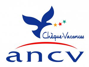 cheque_vacances camping Canyelles